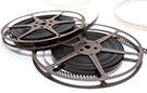 8mm super8 s8 8 mm pellicole in dvd video digitale service